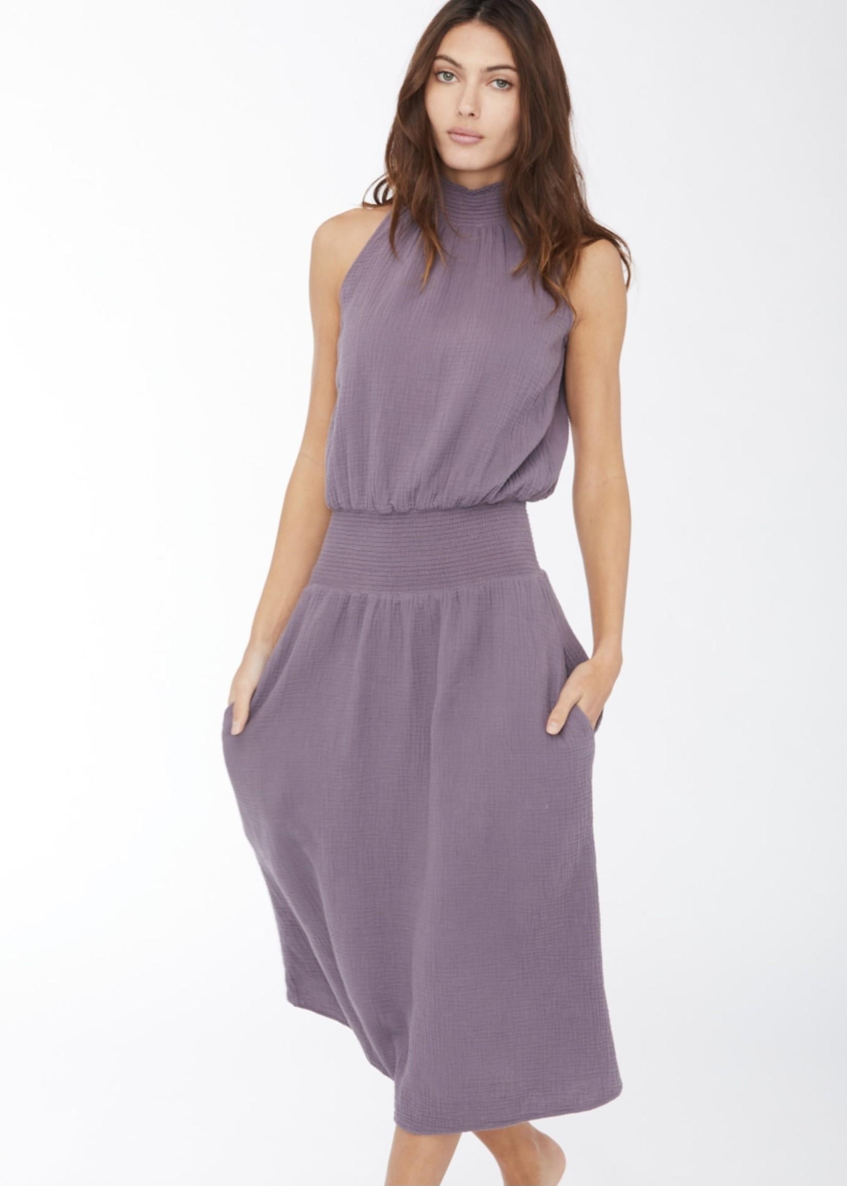 Sundays Nova Dress
