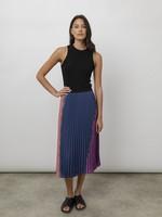 Rails Delphine Skirt