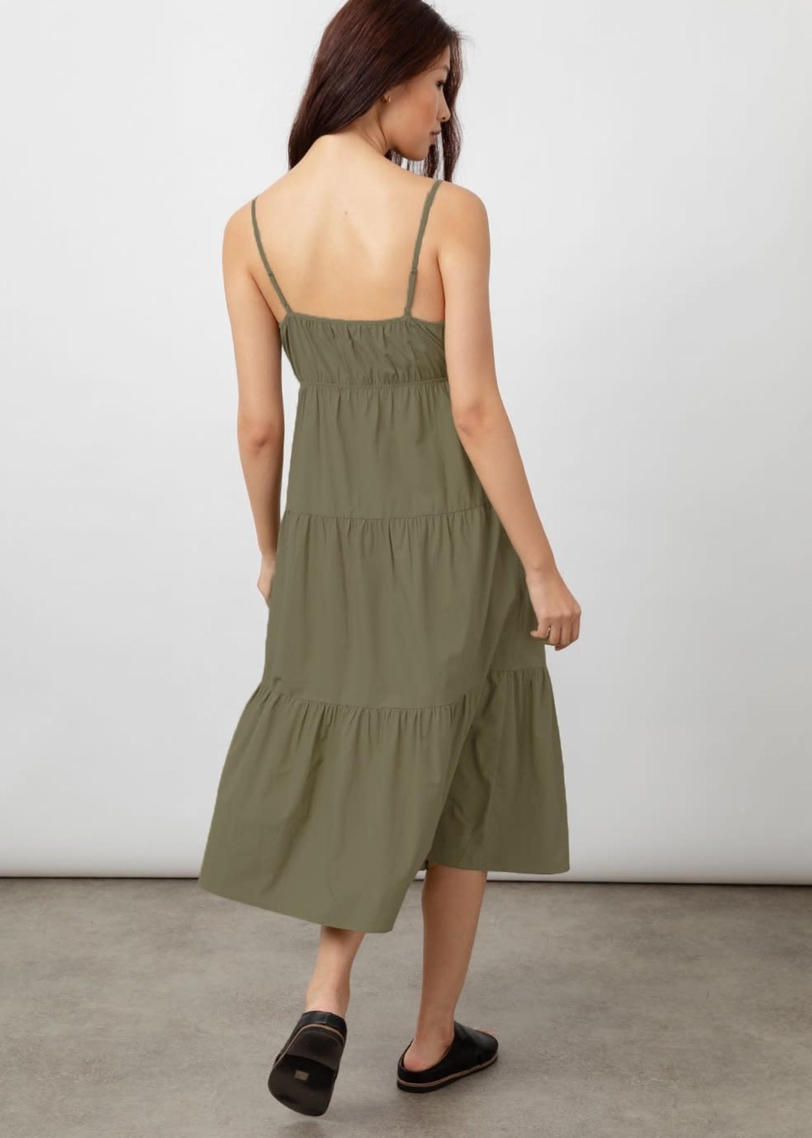 Rails Avril Dress