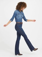 Spanx Flare Jeans