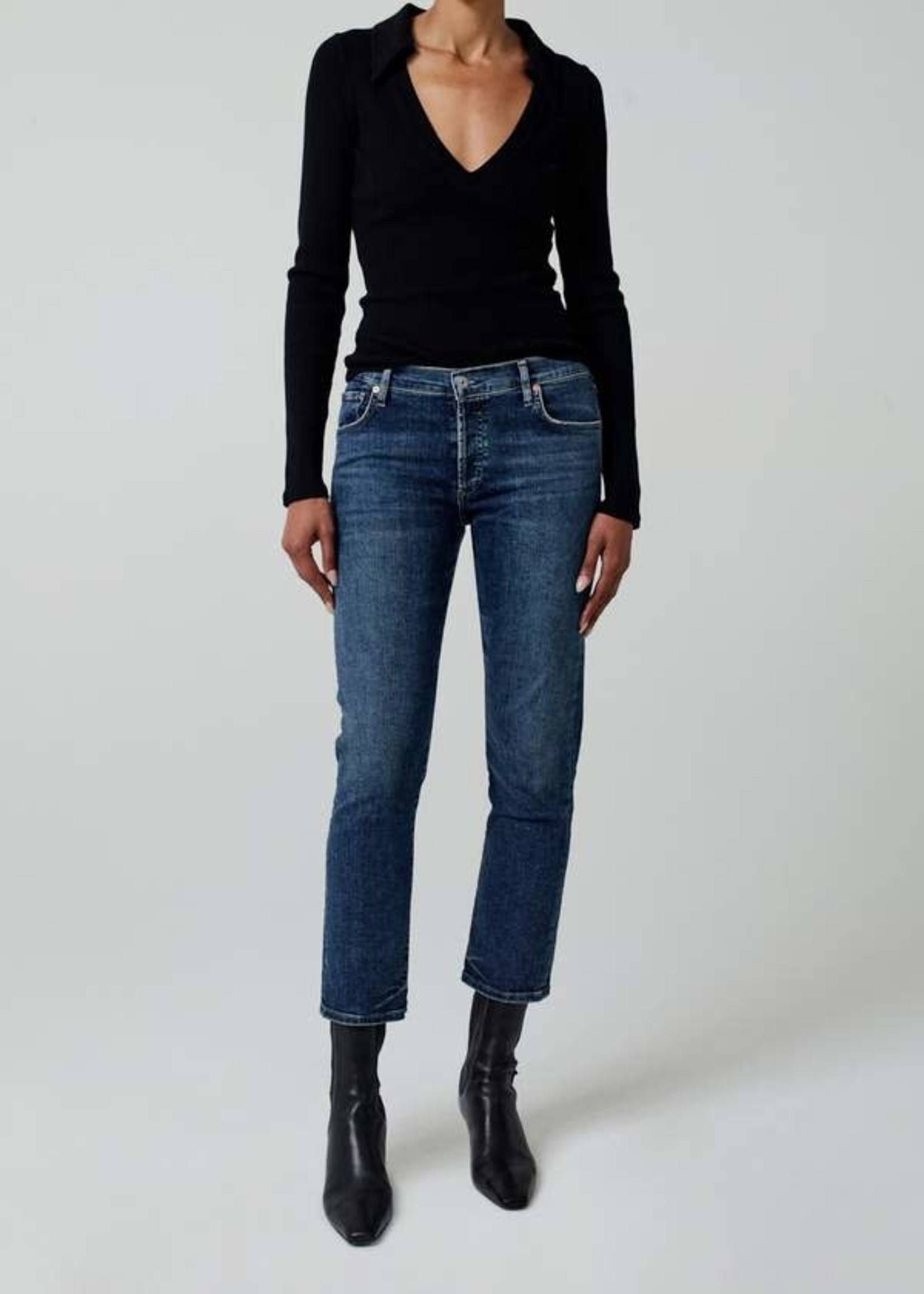 Citizens of Humanity Emerson denim
