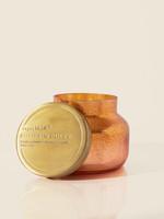 Curio Petite Glimmer Candle