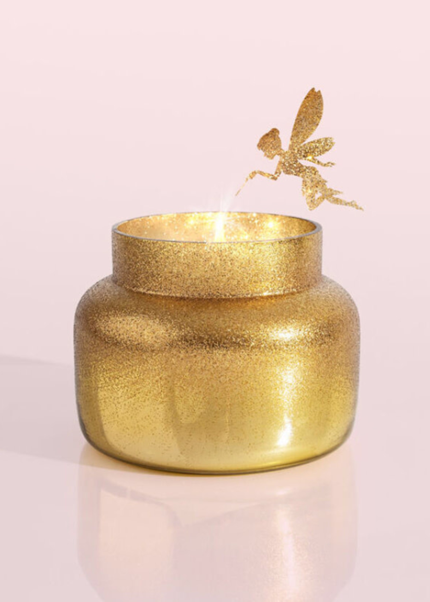 Curio 19 oz Glimmer Signature Candle