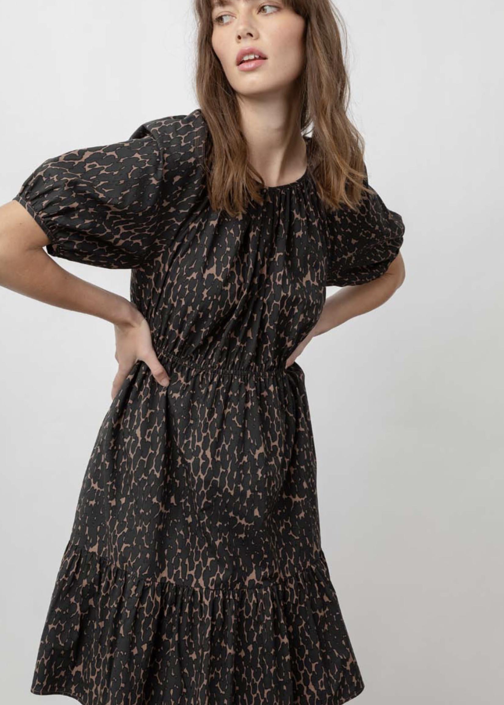 Rails Khloe Dress