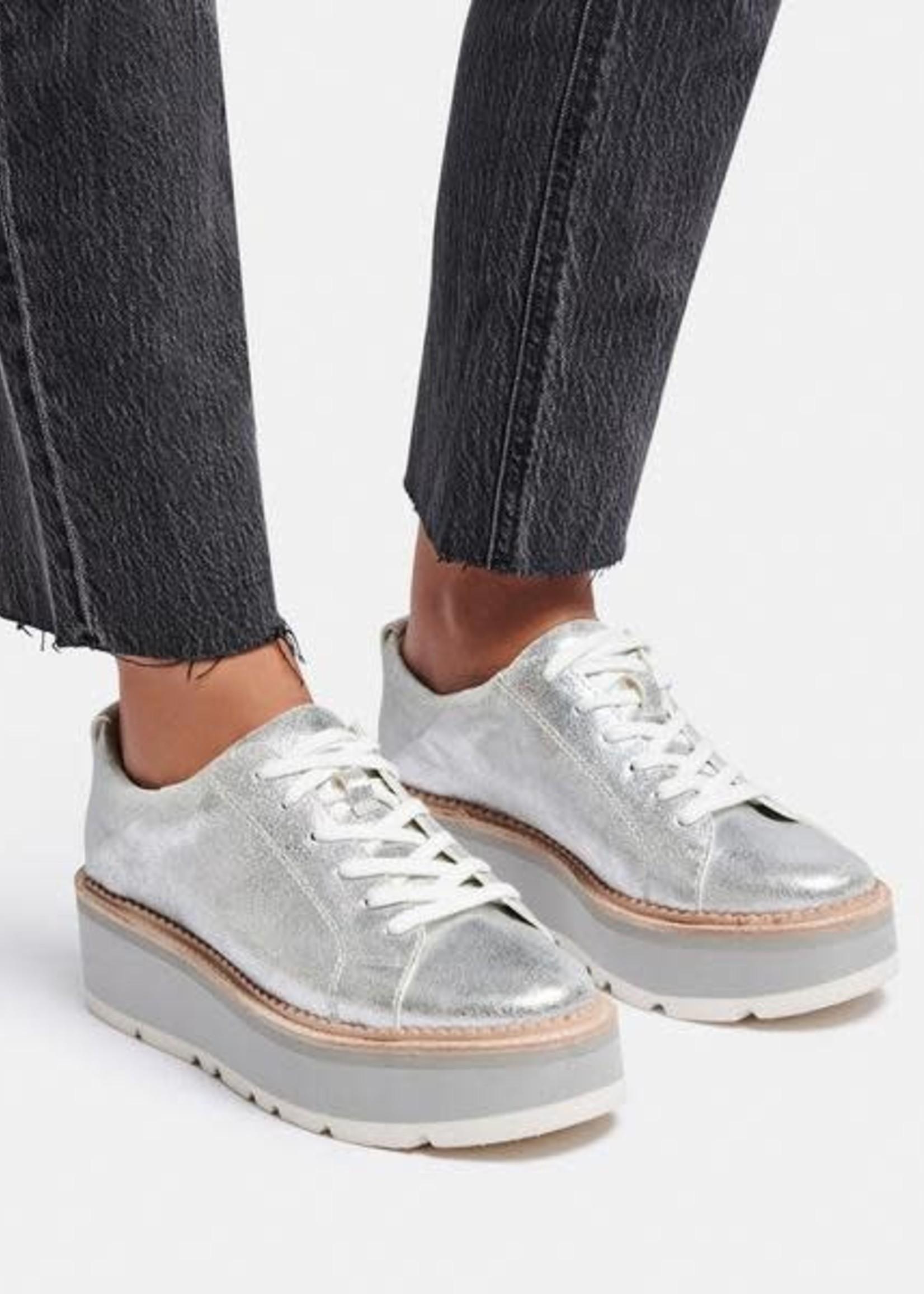 Dolce Vita Toyah Platform Sneaker