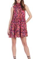 Amanda Uprichard Nadia Dress