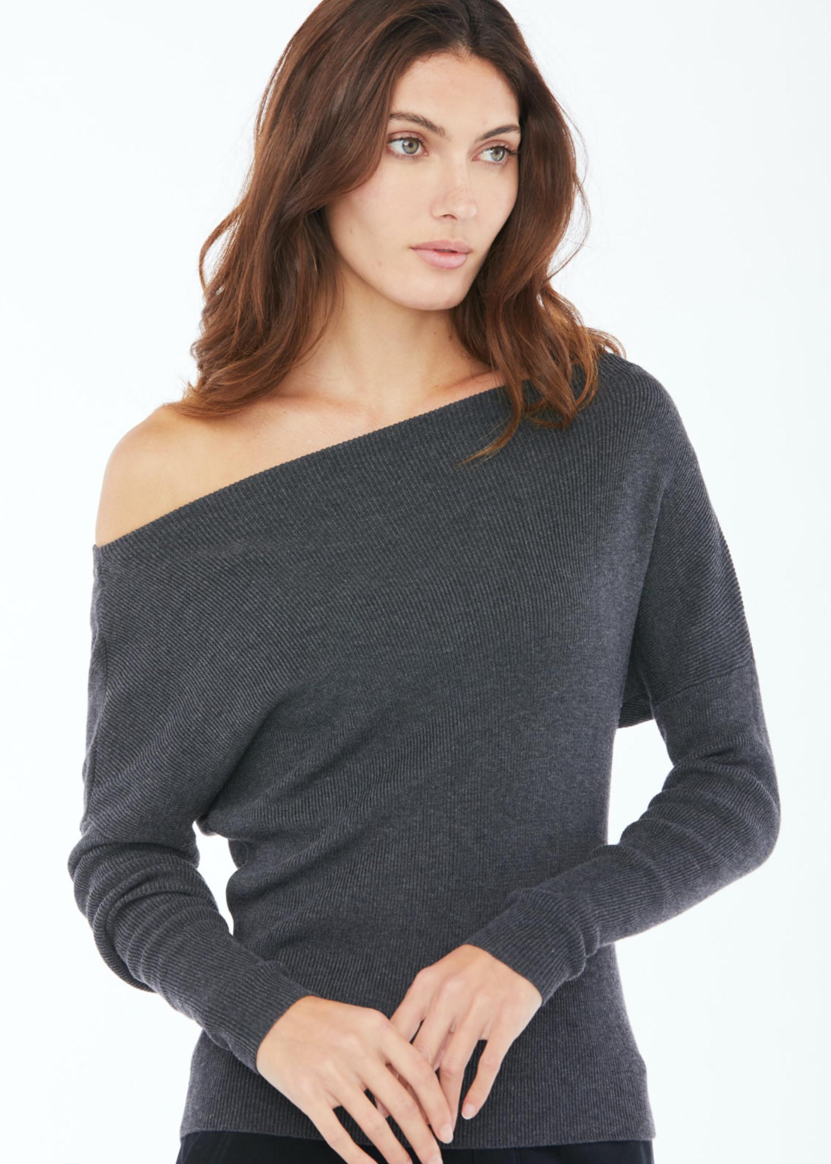 We Are Sundays Sofia Sweater