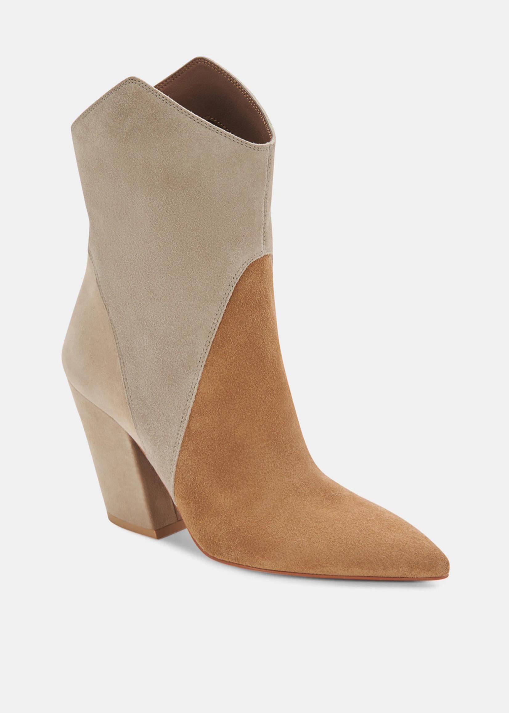 Dolce Vita Nestly Boot