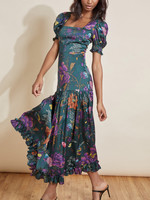 Hutch Edie Dress