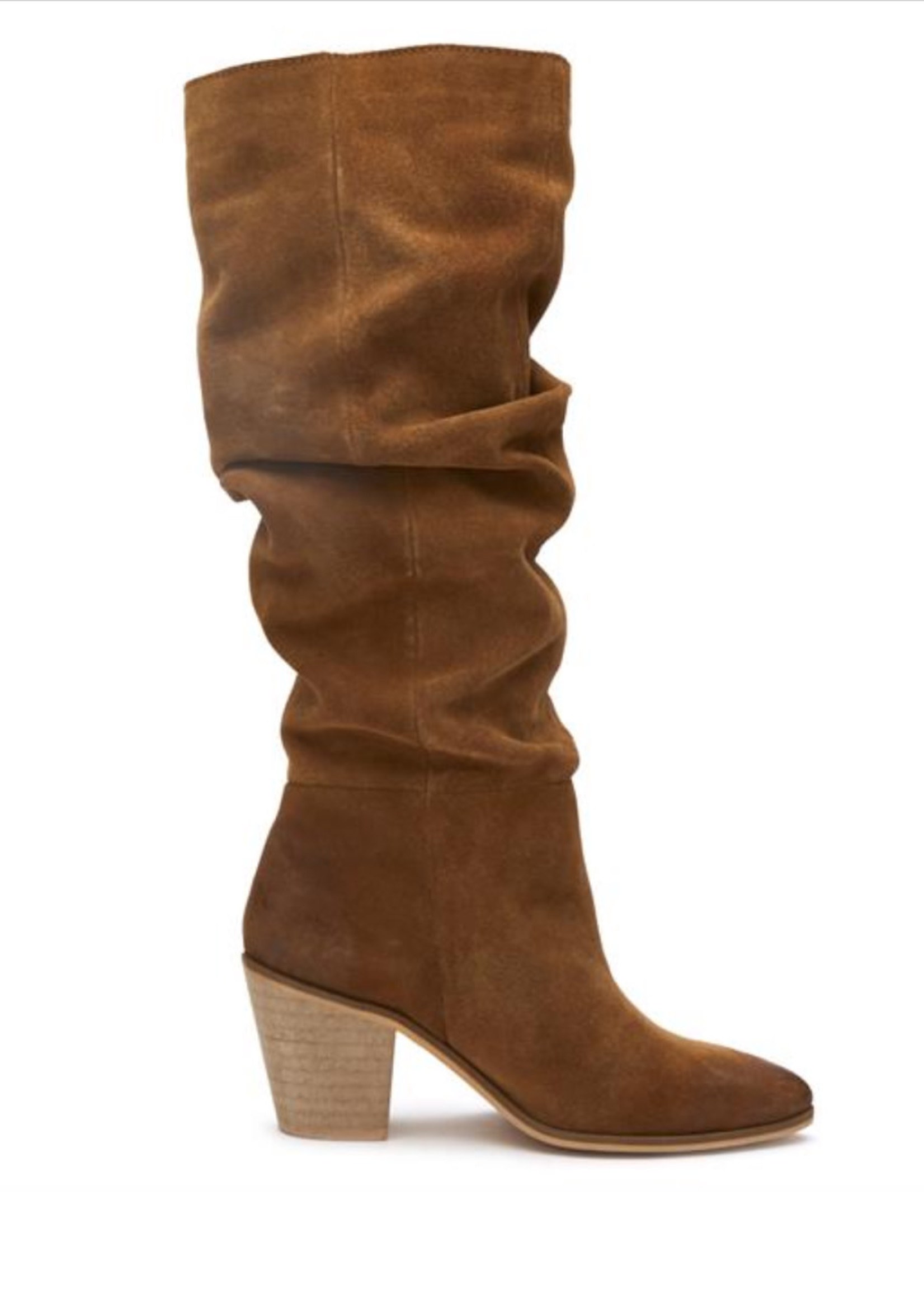 Matisse Remi Boots
