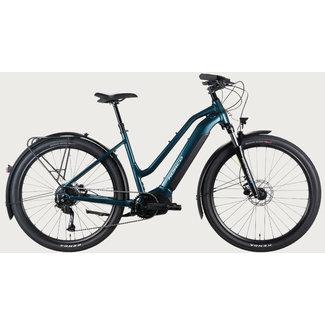Norco Bikes NORCO 2021 INDIE VLT 1 ST S 27.5