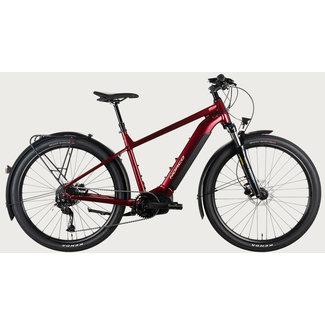 Norco Bikes NORCO 2021 INDIE VLT 1 M 27.5