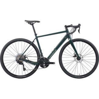 Norco Bikes NORCO 2021 SEARCH XR A2 53 700C