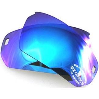 BZ Optics BZ Optics spare lens Blue Mirror