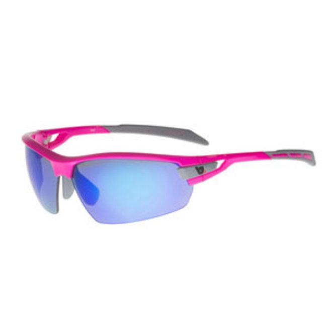 BZ Optics PHO Blue Mirror Hot Pink