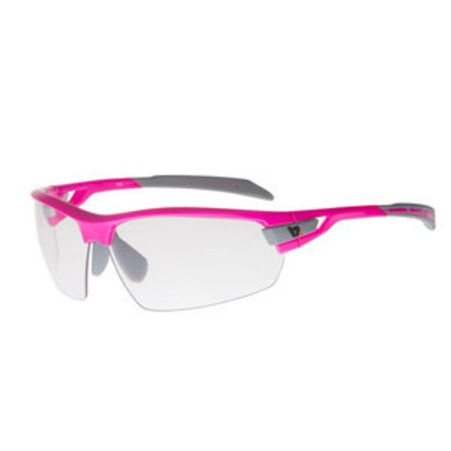 BZ Optics PHO Photochromic Hot Pink