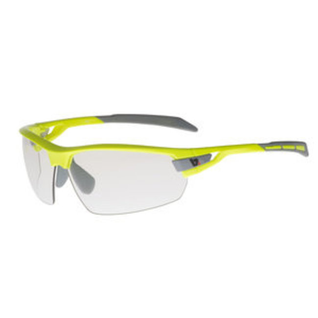 BZ Optics PHO Photochromic Fluro Yellow