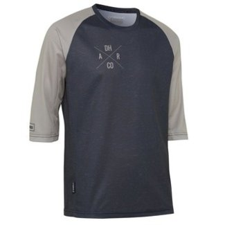 DHARCO Dharco Mens 3/4 Jersey 2021 Hurrican M
