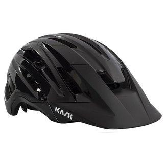 KASK Kask Caipi Helmet Black Large