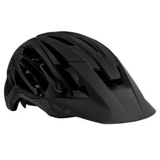 KASK Kask Caipi Helmet Black Matt Med