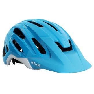 KASK Kask Caipi Helmet Light Blue Med