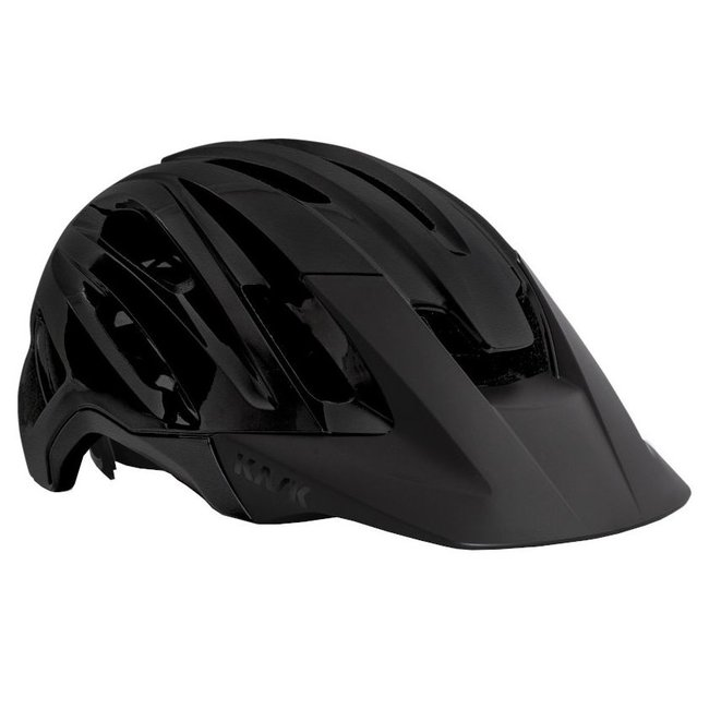 Kask Caipi Helmet Black Matt Large