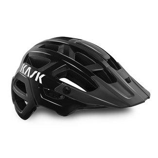 KASK Kask Rex Helmet Black M