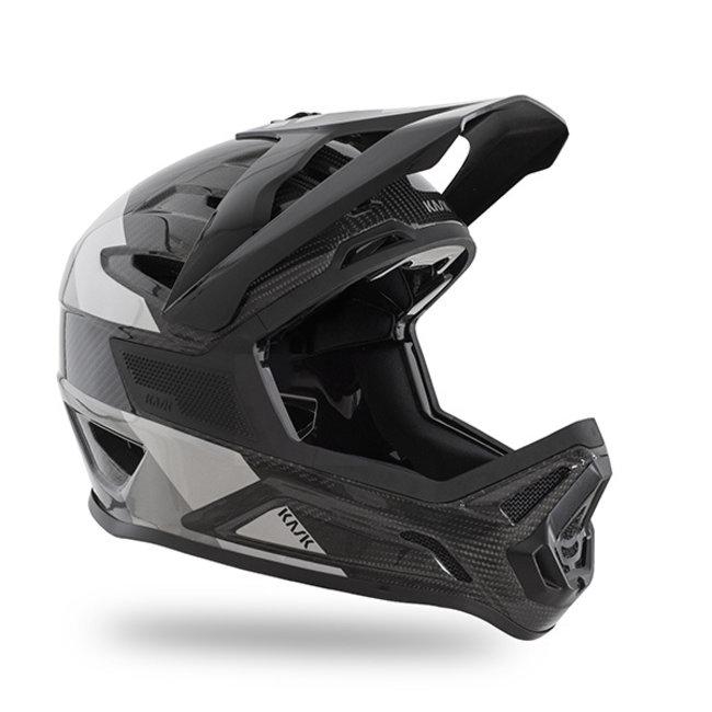 KASK Defender Helmet L Black