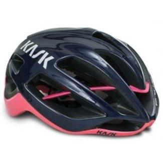 KASK Kask Protone Helmet 2020 Iris M