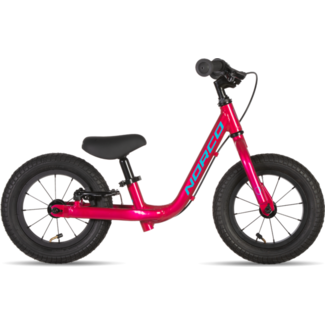 "Norco Bikes NORCO 2021 RUNNER 12 12"" Pink"