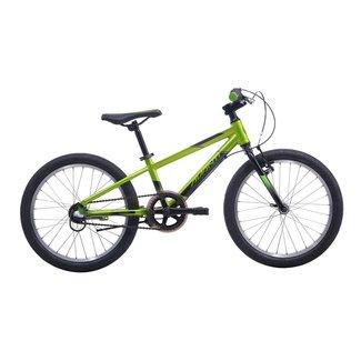 """Avanti Avanti Bike 20"""" Shadow Green/Black"""