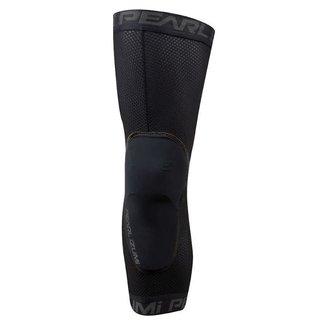 PEARL iZUMi Pearl Izumi Summit Guards Knee XL