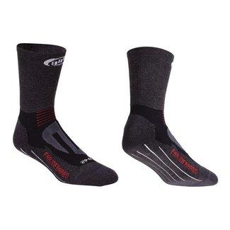 BBB BBB Ergoplus Socks 47-49