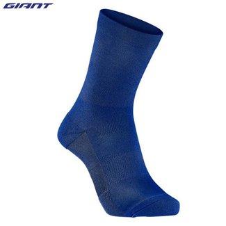 Giant Giant Transfer Socks Navy M