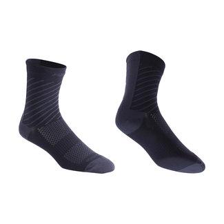 BBB BBB Thermofeet Socks Black 39-43