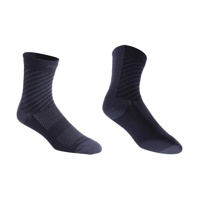 BBB Thermofeet Socks Black 39-43