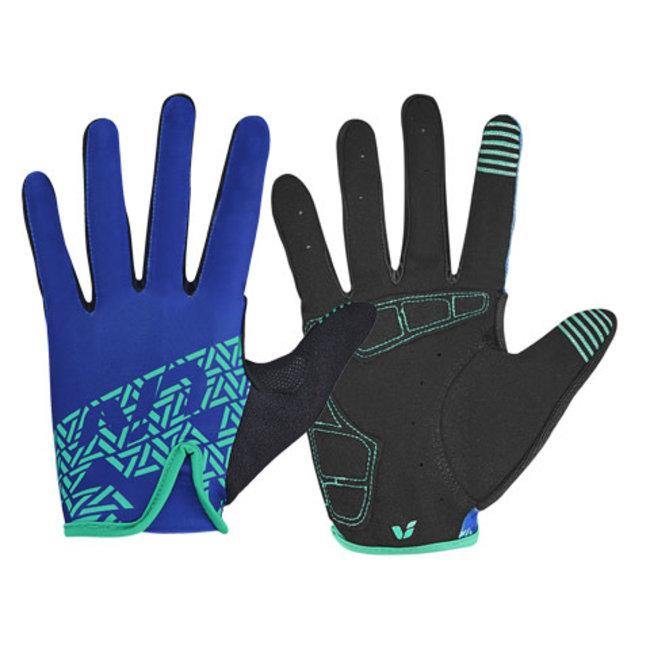 Liv Energize LF Glove S Blue/Teal
