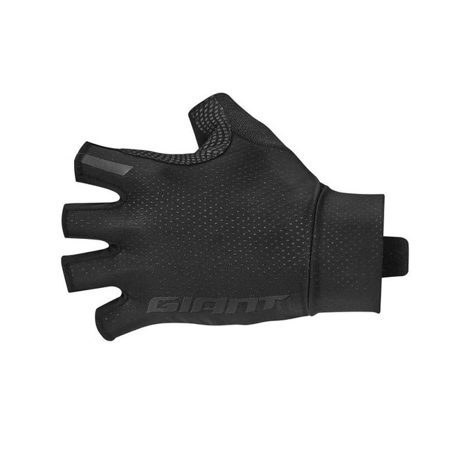 Giant Elevate SF Gloves S