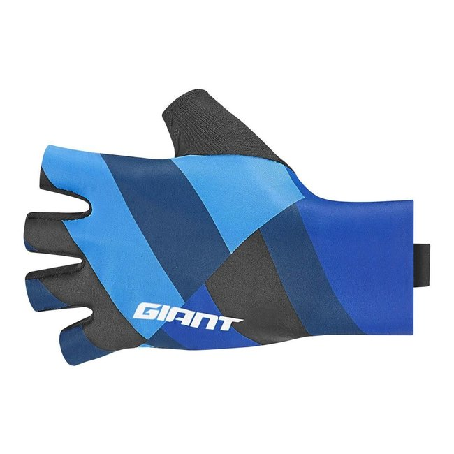 Giant Elevate Aero Glove L