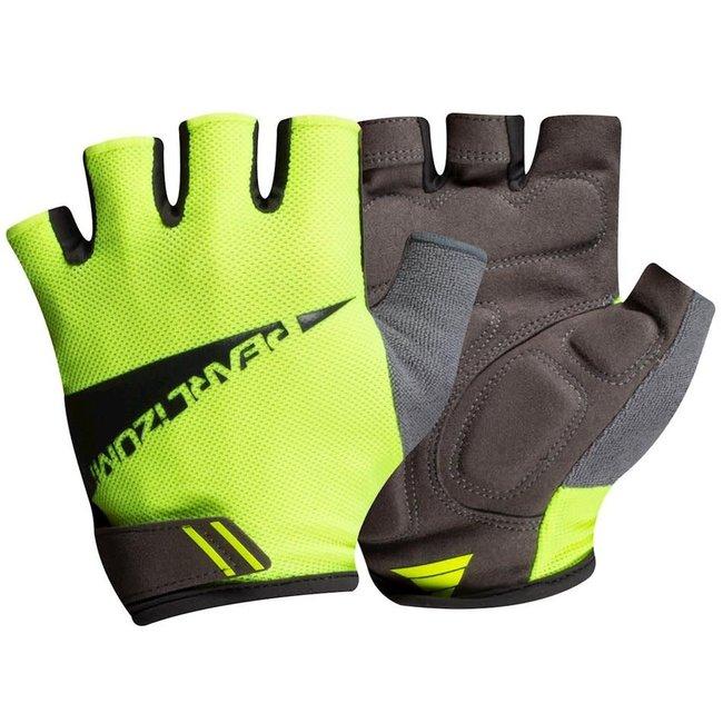 Pearl Izumi Ws Select Glove S