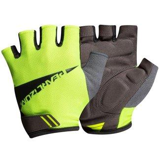 PEARL iZUMi Pearl Izumi Ws Select Glove M