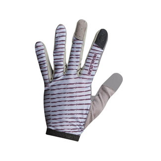 PEARL iZUMi Pearl Izumi Divide Ws Gloves S