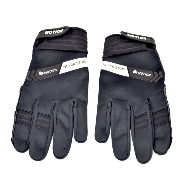Motion Winter Glove GT Thermo S MENS