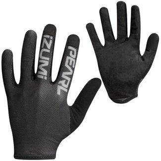 PEARL iZUMi Pearl Izumi Divide Glove Black