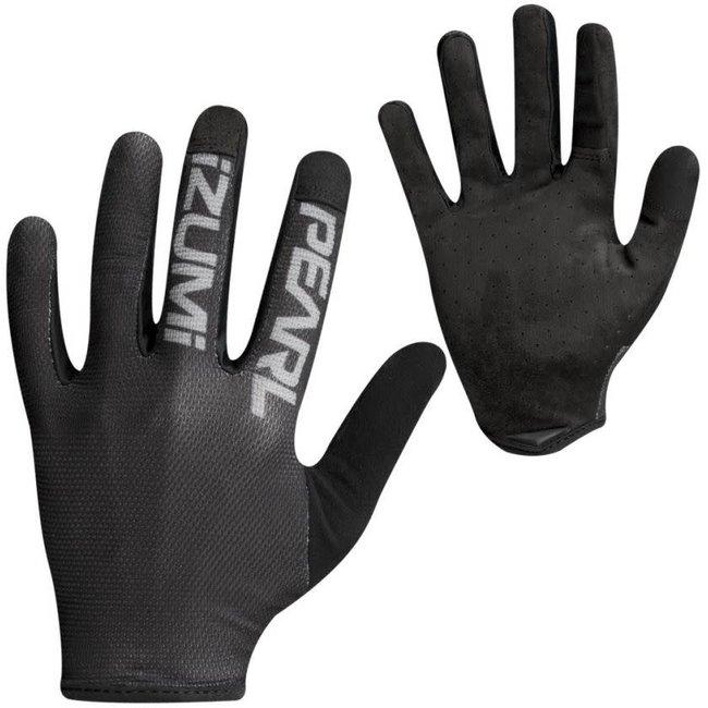 Pearl Izumi Divide Glove Black