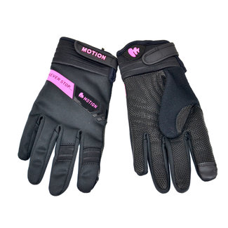Clean Motion Motion Winter Glove GT Thermo WMS