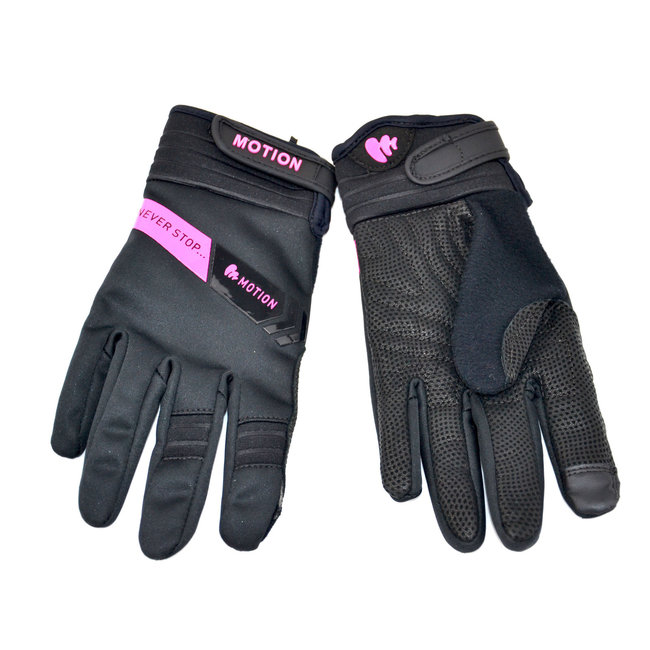 Motion Winter Glove GT Thermo WMS