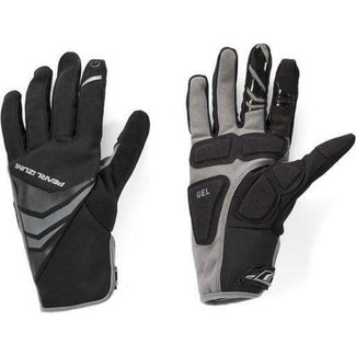 PEARL iZUMi Pearl Izumi Cyclone Gel Glove Mens X-Large Black