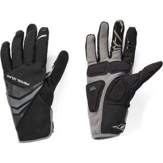 PEARL iZUMi Pearl Izumi Cyclone Gel Glove Mens XX-Large Black