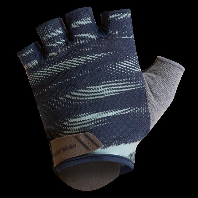 Pearl Izumi Select Glove XXL Navy Dawn Grey